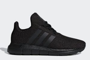 adidas swift run jungen