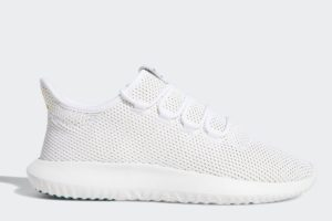 adidas tubular shadow damen