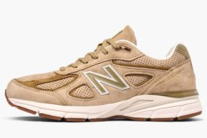 new balance-990-beige-damen