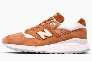 new balance-998-beige-damen