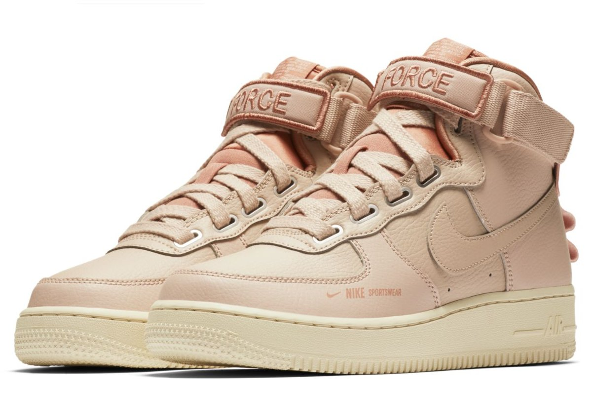 nike-air force 1-damen-beige-AJ7311-200-beige-sneakers-damen