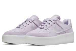 nike-air force 1-damen-lila-AR5409-500-lila-sneakers-damen