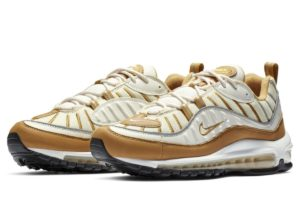 nike-air max 98-damen-beige-ah6799-003-beige-sneakers-damen