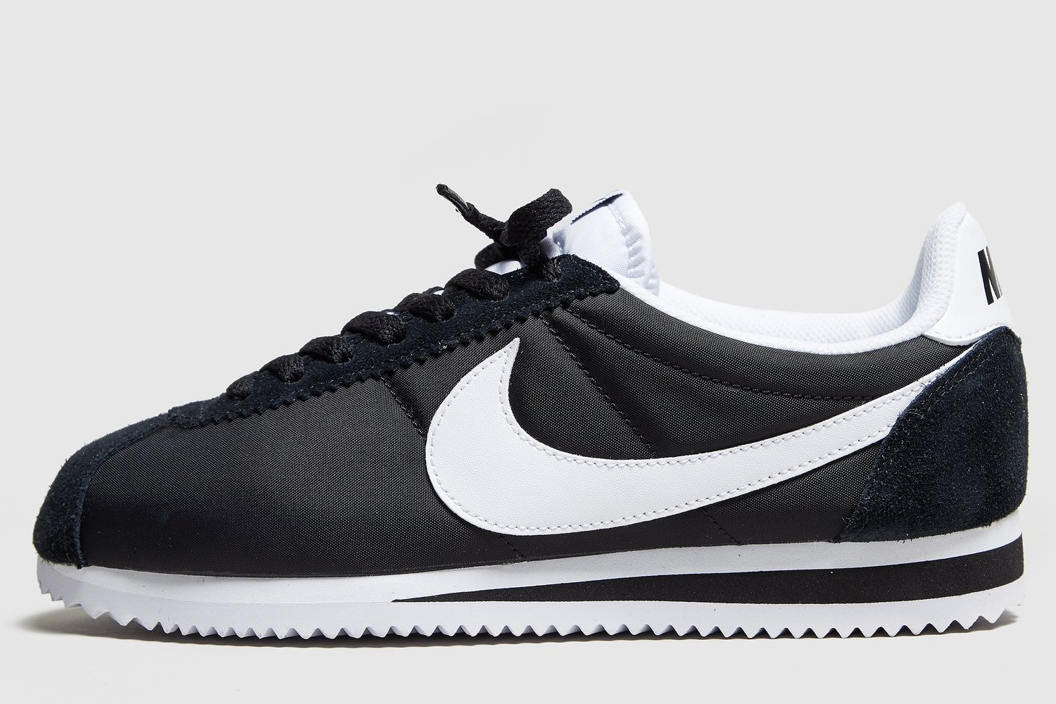 reputable site e20fe 67ac4 italy nike cortez frau day light light blau 434c4 7657c
