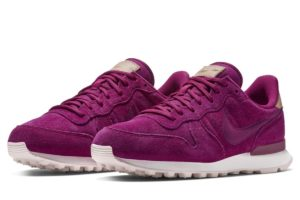 nike-internationalist-damen-lila-828404-603-lila-sneakers-damen