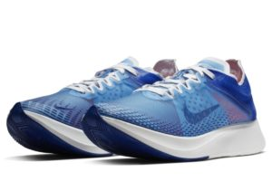 nike-zoom-damen-blau-BV0389-446-blaue-sneakers-damen
