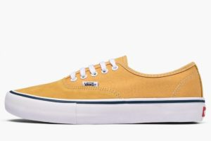 vans-authentic-gelb-damen