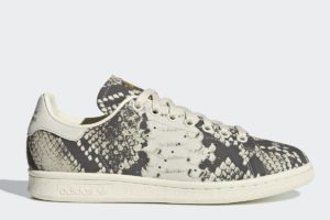 adidas stan smith damen grau graue sneakers damen