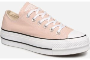 converse-chucks all star ox-damen-beige-563497c-beige-sneakers-damen