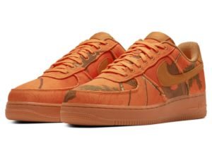 nike-air force 1-herren-orange-AO2441-800-orange-sneakers-herren