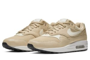 nike-air max 1-damen-beige-454746-209-beige-sneakers-damen