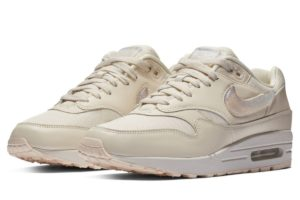 nike-air max 1-damen-beige-at5248 100-beige-sneakers-damen
