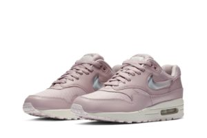 nike-air max 1-damen-lila-AT5248-500-lila-sneakers-damen
