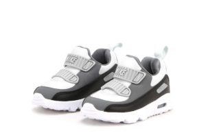 nike-' air max tiny 90 (td) toddler-jungen