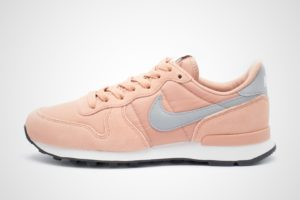 nike-internationalist-damen-orange-828407-615-orange-sneakers-damen