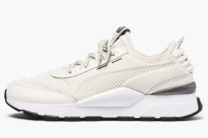 puma-rs-grau-damen