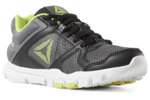 reebok yourflex train 10 jungen
