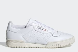 adidas powerphase damen
