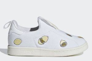 adidas stan smith 360 jungen