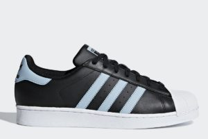 adidas superstar damen