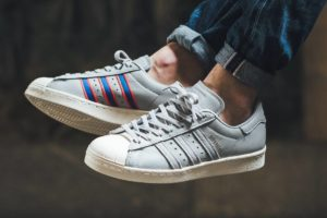 Top 10 Graue Sneaker Herren · Oktober [year]