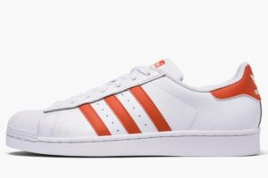 adidas-superstar-weiß-damen