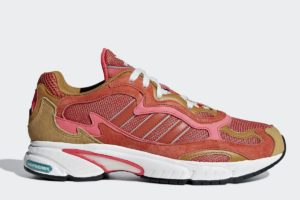 adidas temper run damen