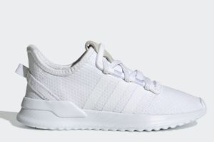 adidas u_path run jungen
