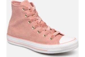 converse-chucks all star high-damen-rosa-561703c-rosa-sneakers-damen