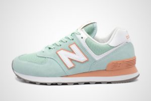new balance-574-damen-grün-698561-50-63-grüne-sneakers-damen
