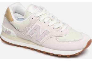new balance-574-damen-grau-7023515011-graue-sneakers-damen