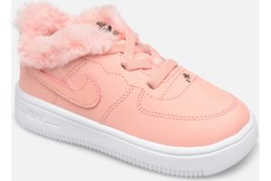 nike-air force 1-jungen