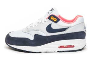 nike-air max 1-damen-blau-319986 116-blaue-sneakers-damen