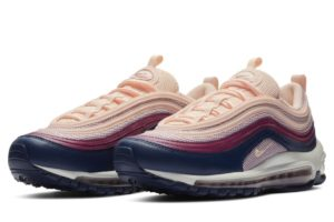 nike-air max 97-damen-beige-921733-802-beige-sneakers-damen