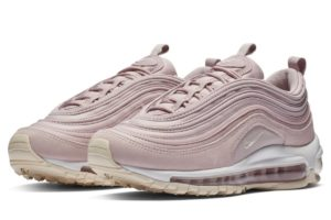 nike-air max 97-damen-lila-917646-500-lila-sneakers-damen