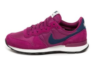 nike-internationalist-damen-blau-828407 616-blaue-sneakers-damen