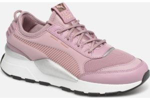 puma-rs-damen-lila-369363-05-lila-sneakers-damen