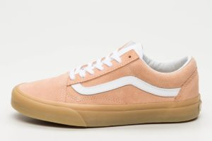vans-old skool-herren-orange-va38g1qmj-orange-sneakers-herren