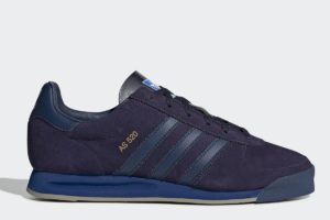 adidas as 520 spezial damen