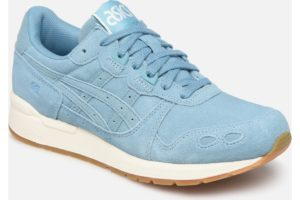 asics-gel lyte-damen-blau-1192a032-400-blaue-sneakers-damen