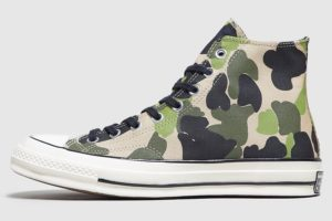 converse-chucks all star high-herren-grün-163407c-grüne-sneakers-herren