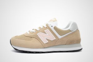 new balance-574-damen-beige-724631-50-63-beige-sneakers-damen