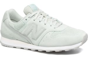 new balance-996-damen-grün-603601505-grüne-sneakers-damen
