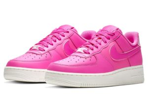 nike-air force 1-damen-rosa-ao2132-600-rosa-sneakers-damen