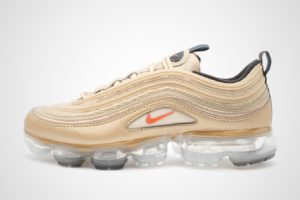 nike-air vapormax 97-damen-gold-ao4542-902-goldene-sneakers-damen