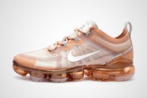 nike-air vapormax-damen-orange-ar6632-601-orange-sneakers-damen