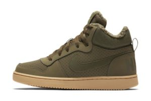 nike-court borough-jungen