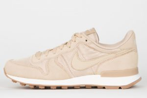 nike-internationalist-damen-beige-828407-202-beige-sneaker-damen