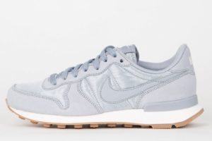 nike-internationalist-damen-grau-828407-018-graue-sneaker-damen