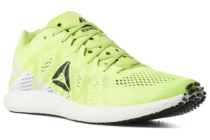 reebok floatride run fast pro damen